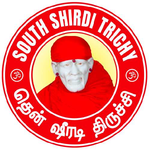 South Shirdi